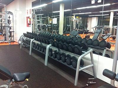 Sala_fitness_argila