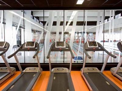 Sala_fitness_cardio
