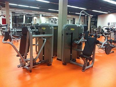 Sala_fitness_maquinas