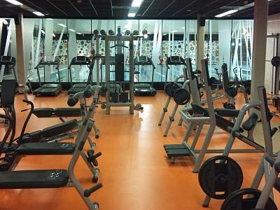 Sala_fitness_pobla